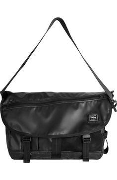 f0614c450612 57 Best Messenger Bag images | Backpack bags, Backpacks, Leather bags