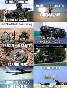 - World of Tanks Fórum - World of Tanks Magyar Portál World Of Tanks, Stupid Memes, Funny Jokes, Cool Pictures, Funny Pictures, Writing Memes, Hurt Feelings, Me Too Meme, Funny Pins