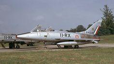 F 100f 11 RX.jpg (73330 octets)