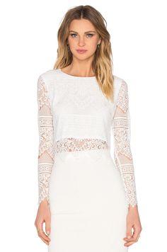 4785565eb6e82 68 Best Beyond the wedding dress images | Wedding dress, Alon livne ...