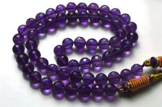162 00 Carets 16 Inch  BeautifulSuperbFinest by JAIPURGEMBEADS