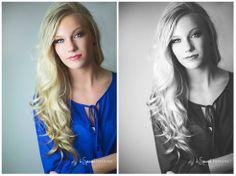 #seniorpics! make-up-n-more.com