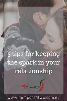 Rekindle Relationship, Healthy Relationship Tips, Relationship Questions, Healthy Marriage, Marriage Life, Relationship Problems, Relationship Advice, Godly Marriage, Life Advice