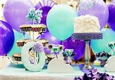 color schemes for parties - Yahoo Image Search Results