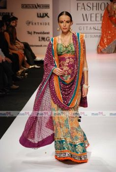 Shyamal and Bhumika's Gaam Collection