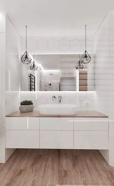 Feature wall tile - #feature #tile #Wall