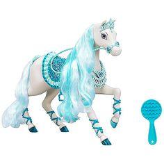barbie horse walmart