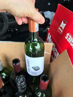 Best Red Wine, Beans, Drinks, Bottle, Drinking, Beverages, Flask, Drink, Jars