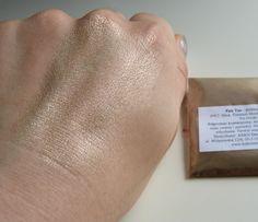 Pale Tan: http://www.kolorowka.com/pl/p/Pale-Tan/384