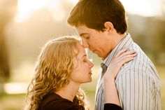 Engagement Photos Baton Rouge Wedding Photographer – Kenneth Wilks