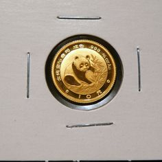 #New post #1988 Proof China Panda Coin  -   1/10 OZ .999 Fine Gold    NOT IIN ORIGINAL CAP  http://i.ebayimg.com/images/g/1FEAAOSwB-1Y8CMR/s-l1600.jpg   1988 Proof China Panda Coin  –   1/10 OZ .999 Fine Gold    NOT IIN ORIGINAL CAP  Price : 200.00  Ends on : 4 weeks  View on eBay  Post ID is empty in Rating Form ID 1 https://www.shopnet.one/1988-proof-china-panda-coin-110-oz-999-fine-gold-not-iin-original-cap/