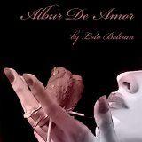 cool LATIN MUSIC – Album – $5.99 –  Albur de Amor (feat. Mariachi Vargas De Tecalitlan)