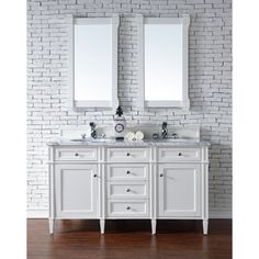 Browse Our Quality Selection Of Bathroom Vanities For Sale, And Enjoy Great  Prices And Free