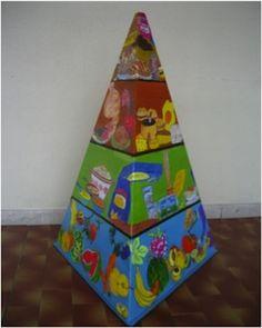 Teaching Kids, Classroom, Drawings, Sketching, Prints, Decor, Texts, Musica, Class Room