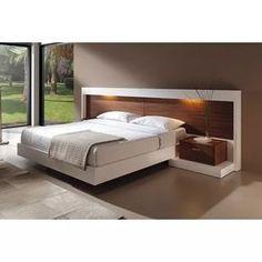 Compralo en Mercado Libre a $ 38.92000 - Comprá en 12 cuotas. Encontrá más productos de Hogar Muebles y Jardín Dormitorio Juegos de Dormitorio .