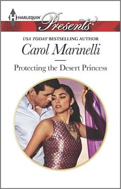 """Read """"Protecting the Desert Princess A Contemporary Royal Romance"""" by Carol Marinelli available from Rakuten Kobo. Seven days without her crown! Princess Layla of Ishla craves just one week outside the gilded cage of her palace. The Only Exception, Absolutely Everything, Dance The Night Away, Romance Novels, Future Husband, Gorgeous Men, Bestselling Author, Audiobooks, The Outsiders"""