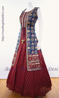 Shop premium range of Anarkali gown online USA,Indian clothes online, Indian dress near me , gown dress , wedding suits long dress and Indian Fashion Dresses, Indian Gowns Dresses, Dress Indian Style, Indian Designer Outfits, Indian Outfits, Indian Clothes, Indian Long Dress, Party Wear Indian Dresses, Kurta Designs