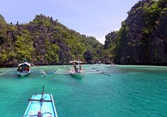 Philippines Travel, Palawan, Tour Operator, Holiday Travel, Asia Travel, Bucket, Tours, Vacation, Outdoor Decor