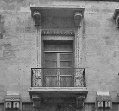 window by nassar milad / 500px