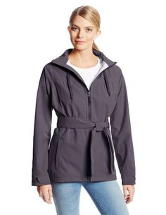 prAna Womens Eliza Jacket * Be sure to check out this awesome product. (This is an affiliate link)