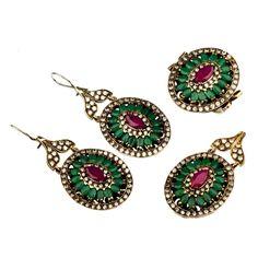 Cheap Silver Rings For Women Key: 2515832806 Harry Potter Jewelry, Cheap Silver Rings, Wholesale Silver Jewelry, Engraved Necklace, Sterling Silver Rings, Unique Jewelry, Fancy, Drop Earrings, Handmade
