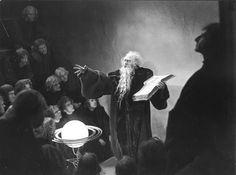 Faust (F.W. Murnau, 1926)                                                                                                                                                                                 Mais