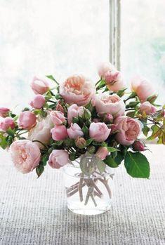 bloemen - styling - interieur - wedding - bruiloft - wonen - decoratie - http://www.irisdiamant.nl/contact