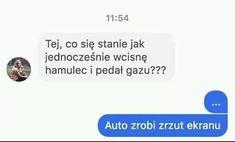 Polish Memes, Sarcastic Humor, Good Mood, Some Fun, Have Time, Cos, Poland, Back To School, Challenge