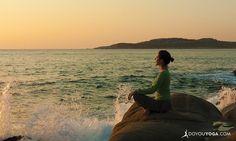Essay on yoga benefits