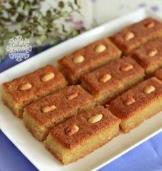the sambal cake wedding cake kindergeburtstag ohne backen rezepte schneller cake cake Dessert Simple, Cake Recipes, Dessert Recipes, Turkish Recipes, Vegan Cake, Easy Desserts, Food And Drink, Baking, Sweet