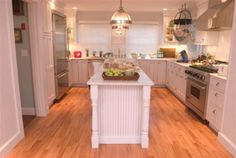 Meadowview Construction's Design, Pictures, Remodel, Decor and Ideas