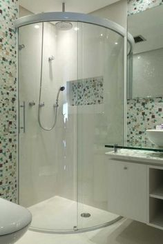 Prodigious Small shower remodel cheap,Corner shower remodeling diy tips and Walk in shower remodeling vanities ideas. Upstairs Bathrooms, Downstairs Bathroom, Laundry In Bathroom, Bathroom Layout, Bathroom Interior, Bathroom Small, Budget Bathroom, Kitchen Layout, Bathroom Renovations