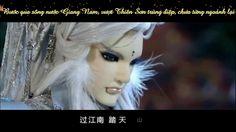 [Phích Lịch][Song Tú] Minh Nguyệt Thiên Nhai | 明月天涯