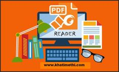 Download Free PDF Reader Full Version full download without anycost and any ads easy download pdf reader free download Latest Updates, Pdf, Website, Easy, Free
