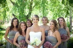 . | CHECK OUT MORE IDEAS AT WEDDINGPINS.NET | #weddings #bridesmaids #bridal #dresses #fashion #forweddings
