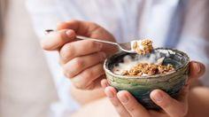 30 collations qui passent le test - Alimentation - Repas, lunchs et collations - Mamanpourlavie.com