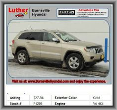 2011 Jeep Grand Cherokee Limited SUV  Wheel Diameter: 18, Genuine Wood/Metal-Look Dash Trim, Leather Shift Knob Trim, Polished Aluminum Rims, 4-Wheel Abs Brakes, Leather/Metal-Look Steering Wheel Trim, Rear Stabilizer Bar: Regular, Bucket Front Seats, Total Number Of Speakers: 10, In-Dash Single Cd Player, Radio Data System, Center Console: Full With Covered Storage, Cargo Area Light,