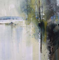 """Doorzichtig / Transparant"" by Xavier Swolfs"