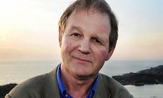 Michael Morpurgo's top tips for writing