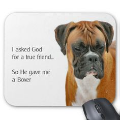 >>>Are you looking for          	True Friend Boxer Mousepad           	True Friend Boxer Mousepad today price drop and special promotion. Get The best buyShopping          	True Friend Boxer Mousepad Review from Associated Store with this Deal...Cleck Hot Deals >>> http://www.zazzle.com/true_friend_boxer_mousepad-144118486265156103?rf=238627982471231924&zbar=1&tc=terrest