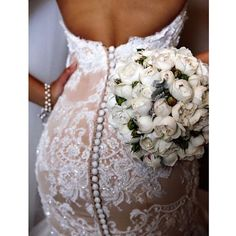 Every dress you need is at the Lulus bridal shop! Shop our affordable selection of bridal gowns, bridesmaid dresses and wedding guest dresses. Dream Wedding Dresses, Bridal Dresses, Mermaid Dresses, Wedding Goals, Wedding Day, Lace Wedding, Backless Wedding, Fantasy Wedding, Wedding Lingerie