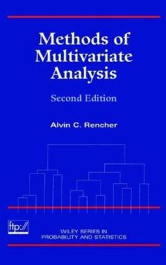 Download discovering computers 2016 online free pdf epub mobi by alvin c rencher methods of multivariate analysis second edition fandeluxe Image collections