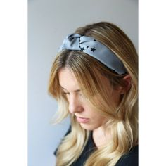 Eclipse Headband Our gorgeous headband in our cosmic print is the must have accessory this season Comfortable headband for easy and effortless styling polyester Dress Jewellery, Family Jewels, Annie, Printing On Fabric, This Or That Questions, Fashion, Moda, Fabric Printing, La Mode