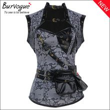 Sexy woman hot lady top bustier corset steampunk corsets sexy Best Buy follow this link http://shopingayo.space
