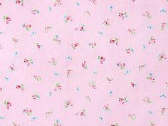Cosmo Textiles 'Romantic Memories' Bildgröße 20 cm x 15 cm bm-109-01-8055