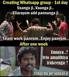 70 Best Tamil Memes Images Memes Humor Action Film Action Movies