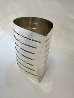 Florence, Shot Glass, Antique Silver, Vase, Sterling Silver, Antiques, Tableware, Ebay, Design