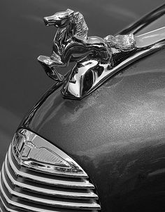 65 Best Classic Hood Ornaments Images On Pinterest Antique Cars