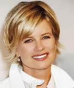 mary beth evans hairstyle - Bing Images
