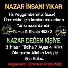 Prayer for the evil eye, # for … – Nicewords Love In Islam, Allah Love, Muhammed Sav, Good Sentences, Islamic Prayer, Islamic Dua, Allah Islam, Islamic Pictures, Belleza Natural